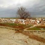 demolicion 4
