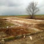 demolicion 5